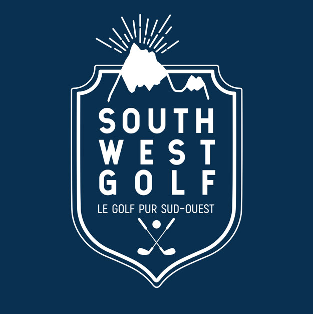 logo-south-west-golf